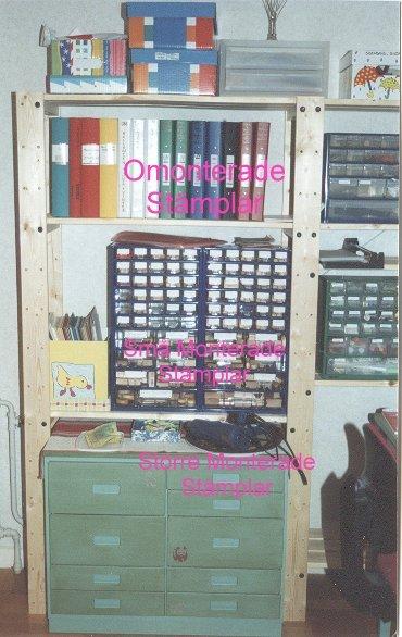 stampingroom1lg