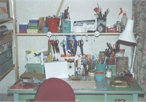 stampingroom2lg