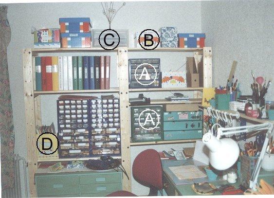 stampingroom3lg