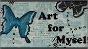 AFMS-Banner