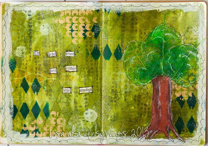 AJ-tree1-inkywings-mars2013