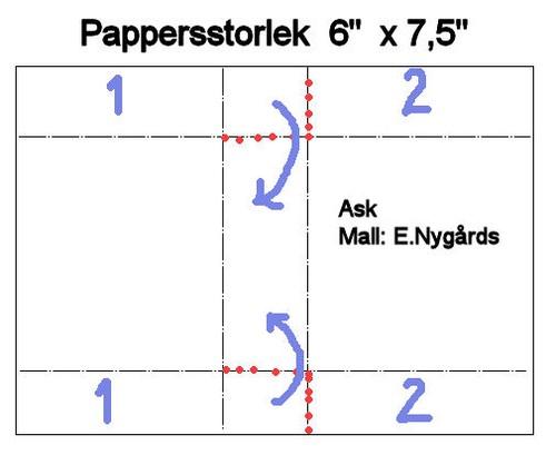 askmall-2_56348334
