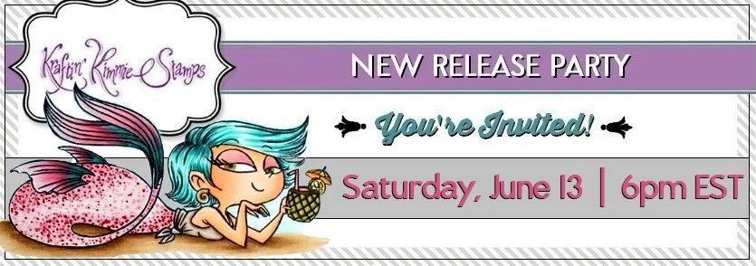 KKS-juni-release1-c