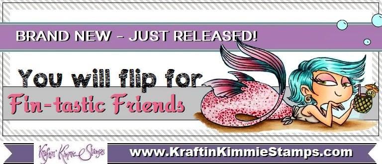 KKS-juni-release4
