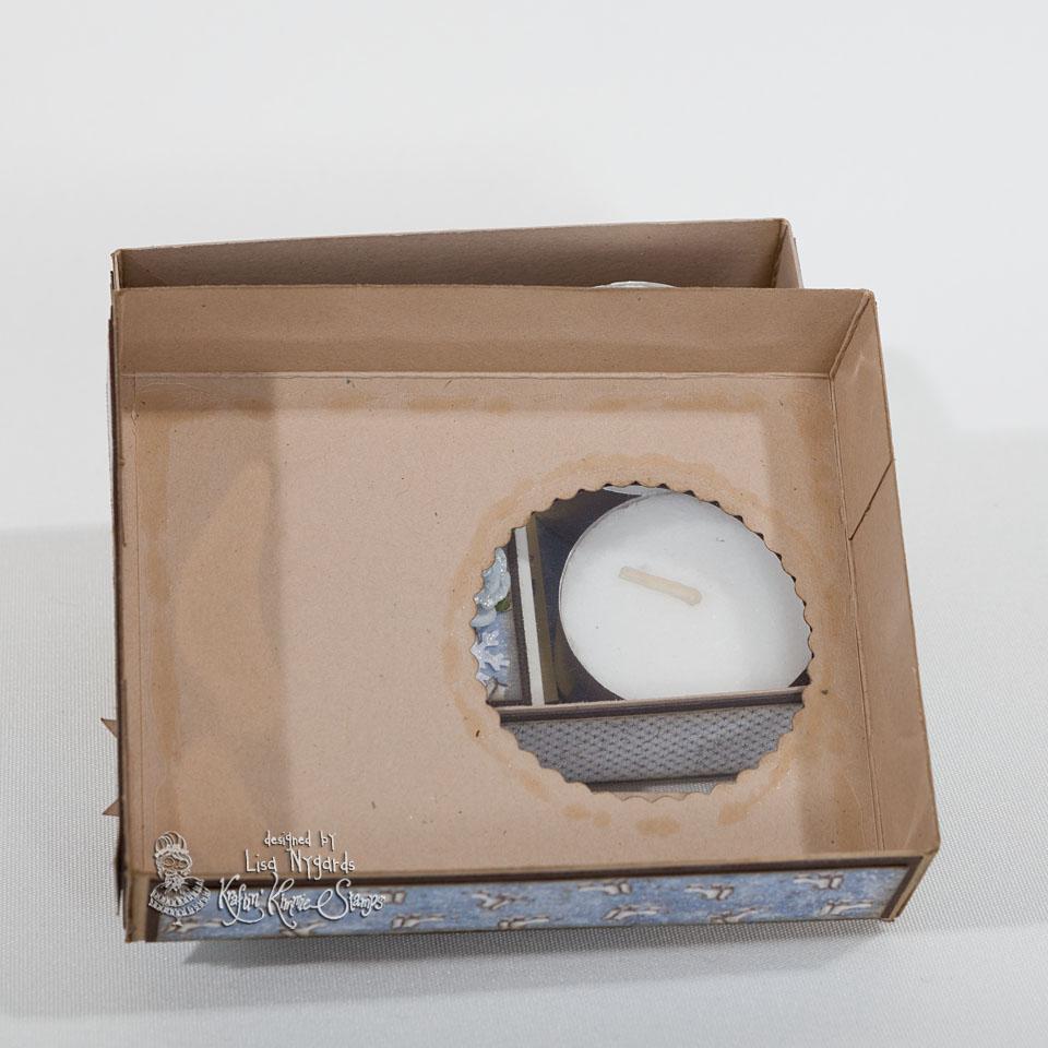 kraftinkimmie-50e-inkywings-2015