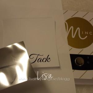 Tut-Foil-v13-012-InkyWings-2016