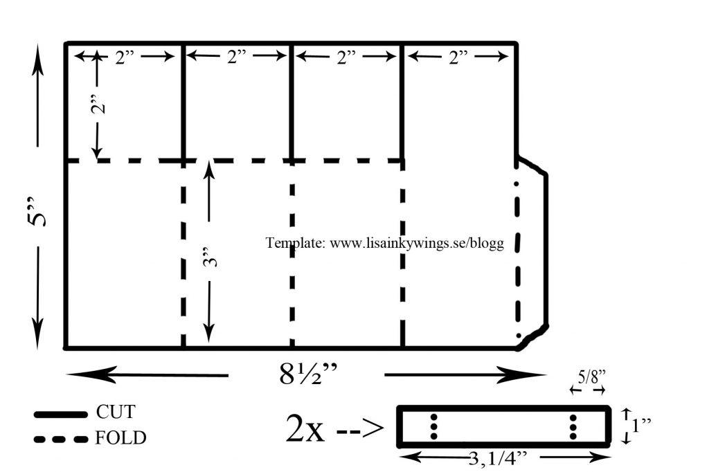 template-box-card