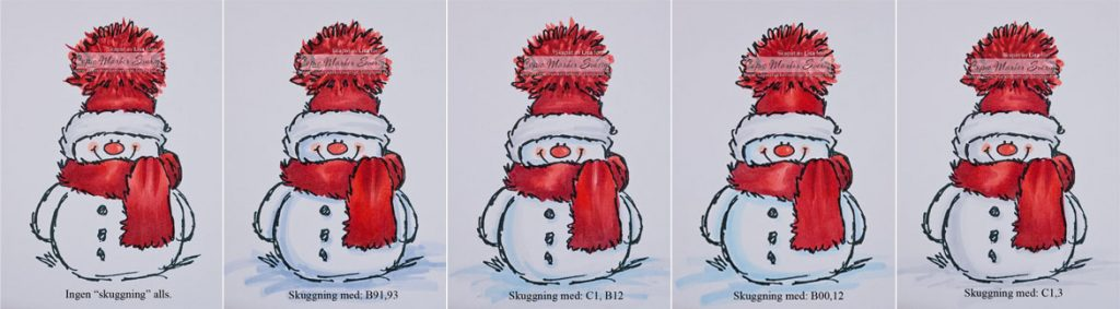 skugga-snow-samling-inkywings