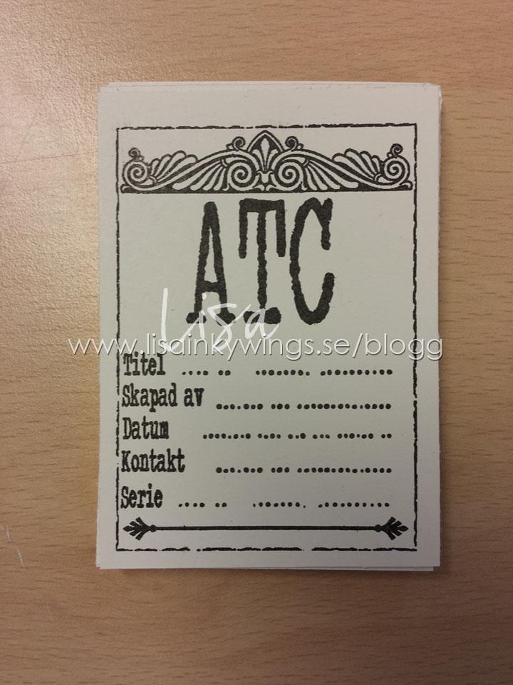 atc-card-c-2016-04-20