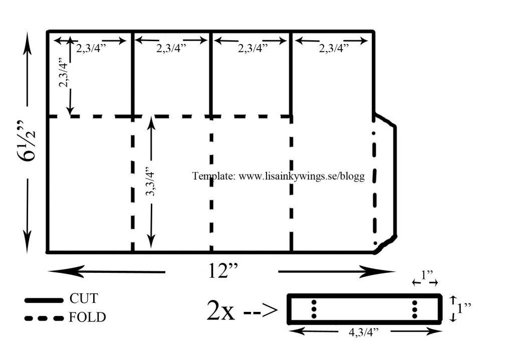 template-box-card-size2
