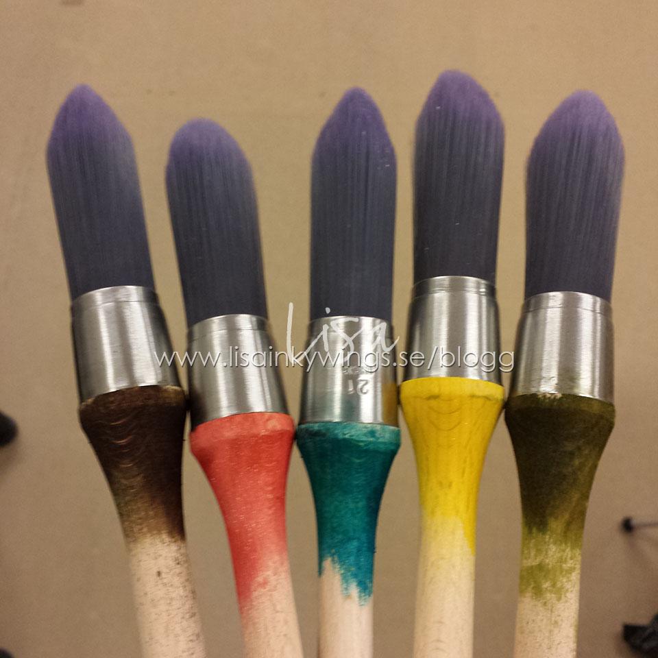 stencilbrush-34a-inkywings-2016