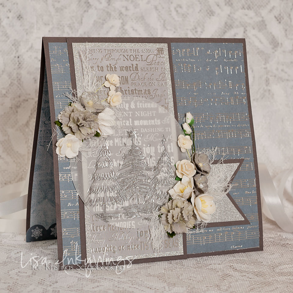 timholtz-44a-inkywings-2016