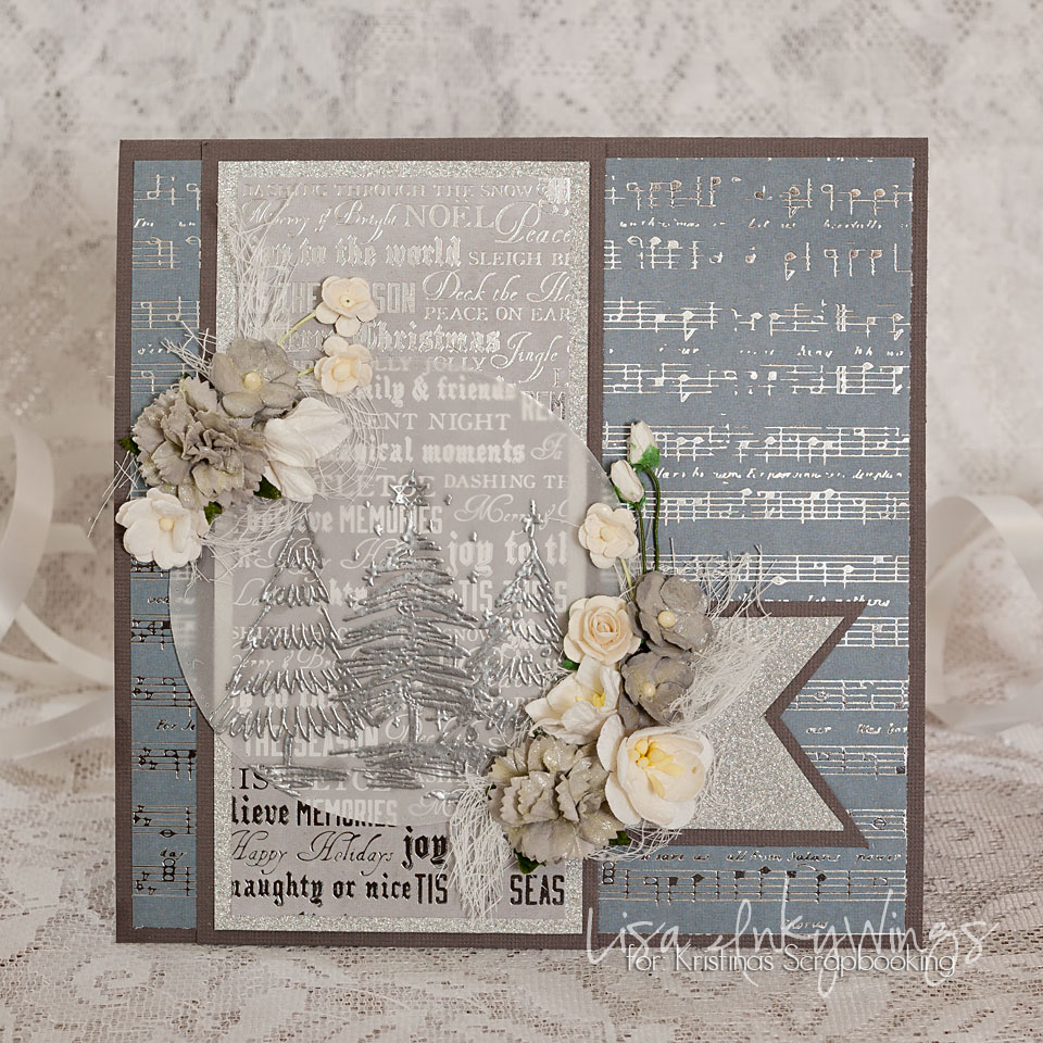 timholtz-44f-inkywings-2016