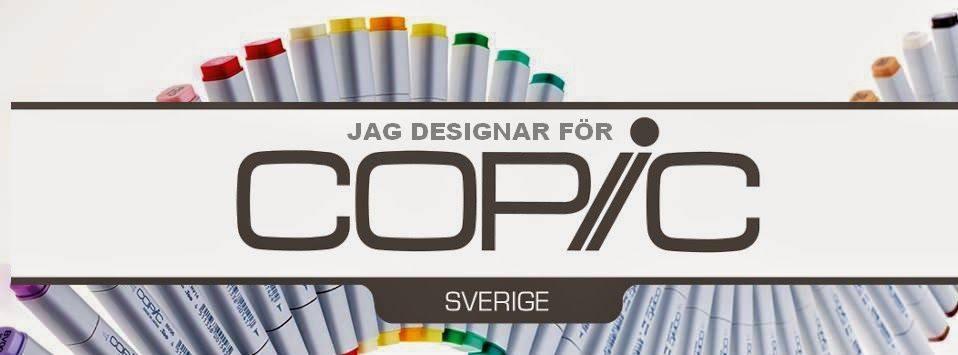 copic-marker-sverige